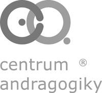 centrum-angragogiky